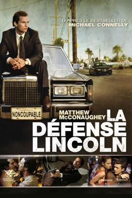 télécharger La Défense Lincoln sur Priceminister