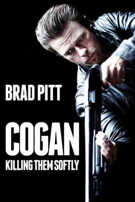 Cogan : Killing Them Softly (VOST) en streaming ou téléchargement