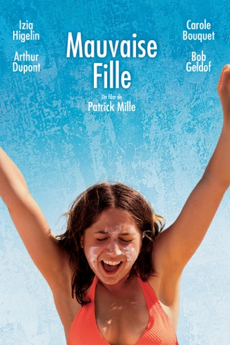 Mauvaise Fille torrent magnet