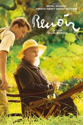 télécharger Renoir