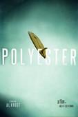 Télécharger Polyester ou voir en streaming
