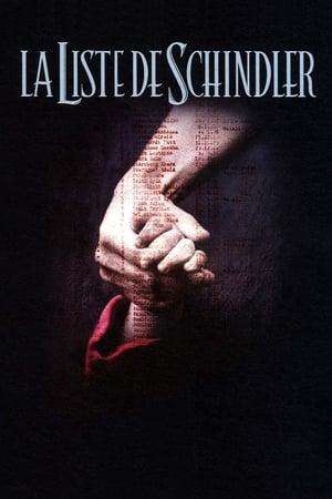 La liste de Schindler (Schindler's List) en streaming ou téléchargement