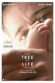 Télécharger The Tree of Life (VF) ou voir en streaming
