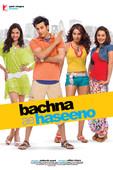 Télécharger Bachna Ae Haseeno