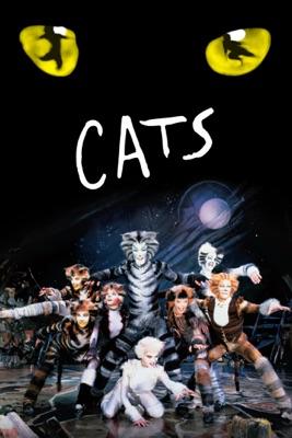 Cats (1998) en streaming ou téléchargement