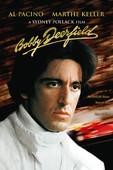 Bobby Deerfield en streaming ou téléchargement
