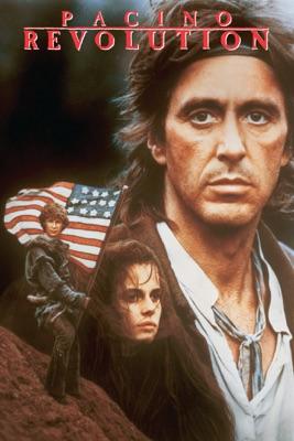 Télécharger Revolution (1985)