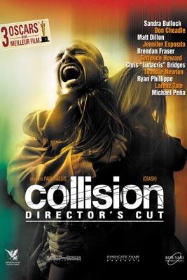 Collision (Crash) [VOST] [Director's Cut] torrent magnet