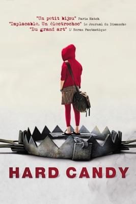 Hard Candy torrent magnet