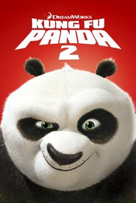 Télécharger Kung Fu Panda 2