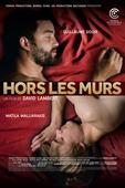 Jaquette dvd Hors Les Murs