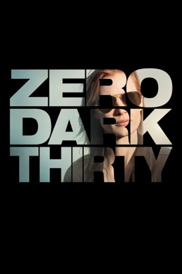 Télécharger Zero Dark Thirty