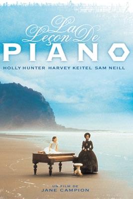 Télécharger La Leçon De Piano