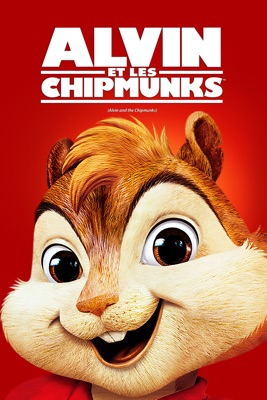 Télécharger Alvin et les Chipmunks