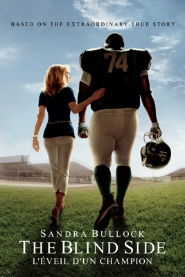 Télécharger The Blind Side ou voir en streaming