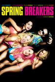 Télécharger Spring Breakers ou voir en streaming