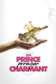 Télécharger Un prince presque charmant