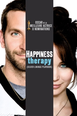 Télécharger Happiness Therapy ou voir en streaming