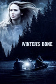 Winter's bone en streaming ou téléchargement