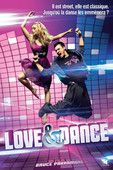 Télécharger Love & Dance