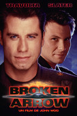 Broken Arrow (1996) (VF) en streaming ou téléchargement