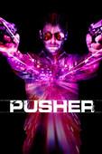 Télécharger Pusher