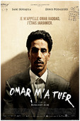 Omar m'a tuer torrent magnet