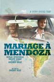 Mariage à Mendoza en streaming ou téléchargement