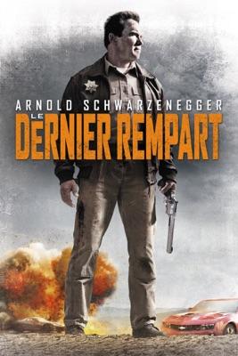 Le Dernier Rempart (VOST) en streaming ou téléchargement
