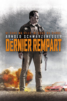 Télécharger Le Dernier Rempart (VF) ou voir en streaming