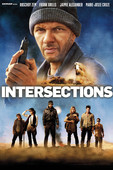 Intersections (2013) torrent magnet