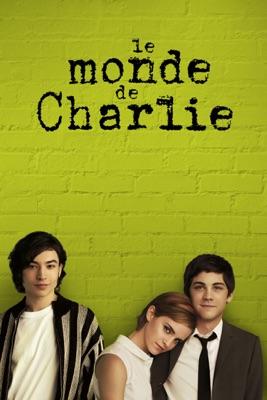 Télécharger Le Monde De Charlie