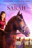 Le cheval de Sarah torrent magnet
