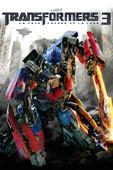 Télécharger Transformers 3 : La face cachée de la lune ou voir en streaming