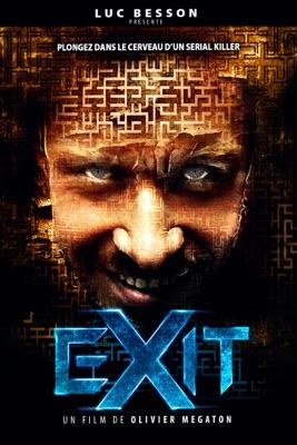 Télécharger Exit (2000)