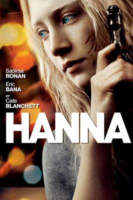 Télécharger Hanna ou voir en streaming