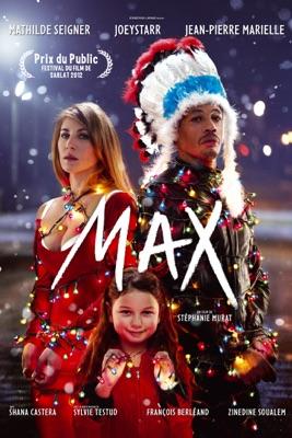 Max en streaming ou téléchargement