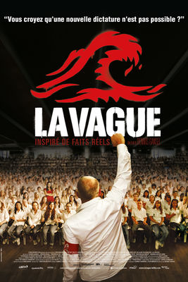 Télécharger La Vague ou voir en streaming
