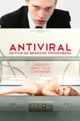 Antiviral en streaming ou téléchargement