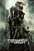 Télécharger Halo 4: Forward Unto Dawn