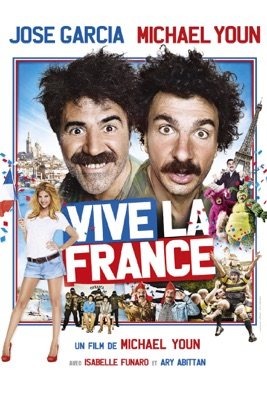 Télécharger Vive La France (2013) ou voir en streaming