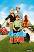Boule & Bill en streaming ou téléchargement
