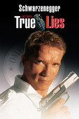 True Lies en streaming ou téléchargement