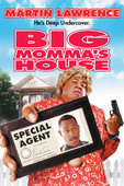 Télécharger Big Momma's House