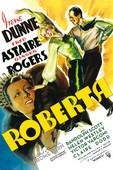 DVD Roberta (1935)