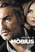 Möbius (2013) en streaming ou téléchargement