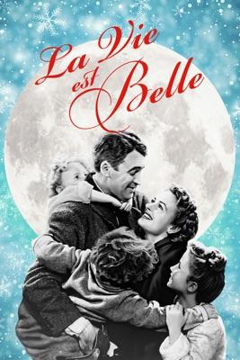 DVD La Vie Est Belle (1947)