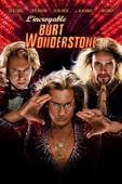 Télécharger The Incredible Burt Wonderstone