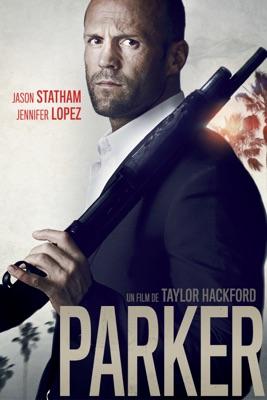 Télécharger Parker (2013) ou voir en streaming
