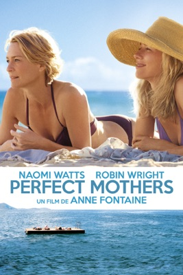 Perfect Mothers en streaming ou téléchargement